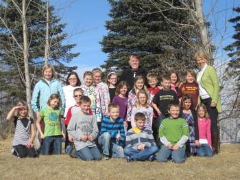 Hawley Elementary