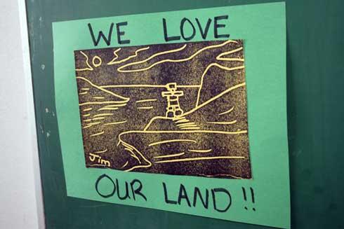 08_loveourland.jpg