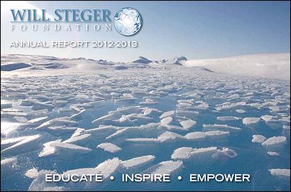 2012-13annualreport