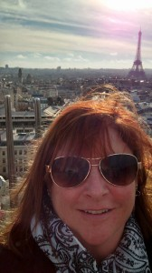 2015-12-05-15-40-29-eiffel tower