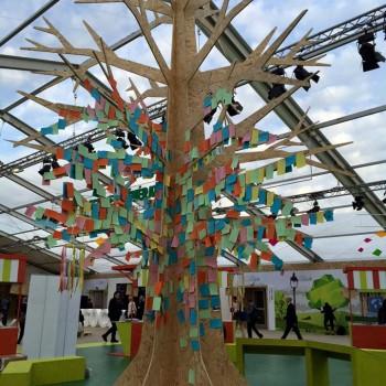 2015-12-07-12-33-12-ribbon-tree---Copy