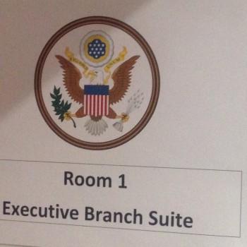 2015-12-07-17-50-24-executive-suite