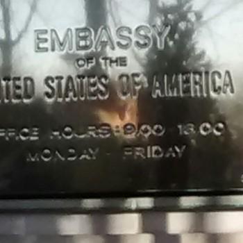 2015-12-09-11-20-11-embassy