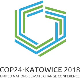cop24-logo-transparent.png