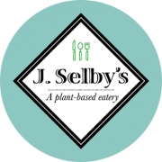 J. Selby's plant-based eatery