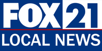 FOX 21