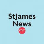 St. James News