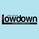 Forest Lake Lowdown