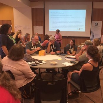 MN Educator Workshops