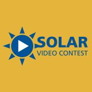 Solar Video Contest