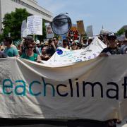 #TeachClimate