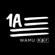 1A WAMU