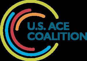 US ACE Logo