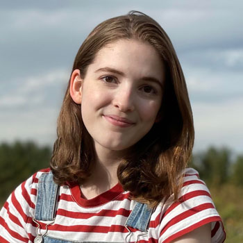 Bella Garrioch