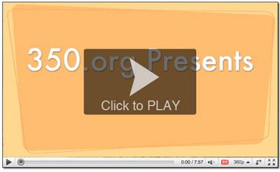 350_presents_hownototshadow