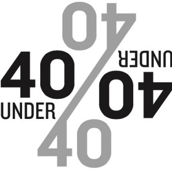 4040_Logo_SM