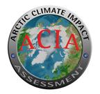 ACIA Logo