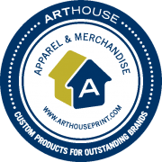 arthousebadge