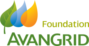 AvanGrid-Foundation