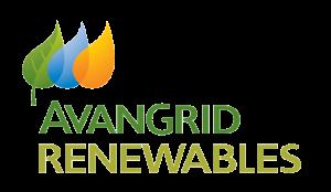 AvanGrid-Renewables