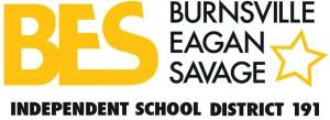 BES_Logo_Large