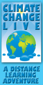 Climate Change Live