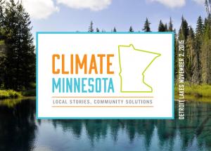 Climate Minnesota