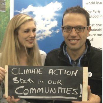 climateactioncommunities
