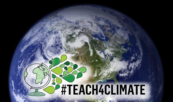 ClimateLiteracy-Blue-Teach4Climate_0