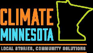 ClimateMN_logo-300x174