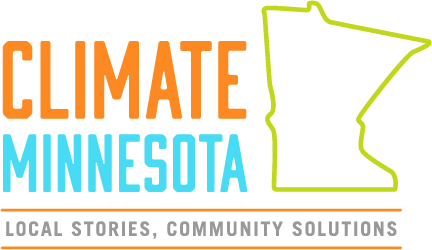 Climate MN