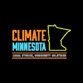 ClimateMN_logo_square_1400x1400
