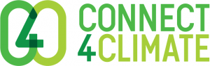 Connect4Climate_Horizontal-Logo-700x220-01