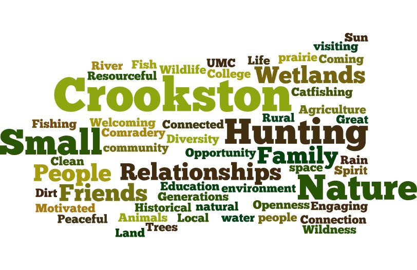 Crookston3