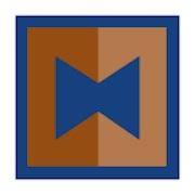 Dovetail Icon (RGB)
