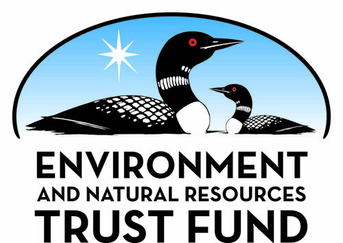 Environment and Natural Resources Trust Fun