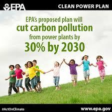 EPA CPP