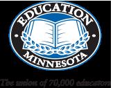 EdMN_logo