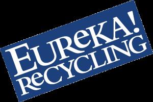 Eureka-Recycling-Logo-300dpi