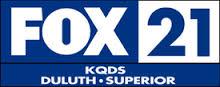 Fox21KQDS