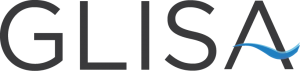 GLISA_PRIMARY_LOGO_simple