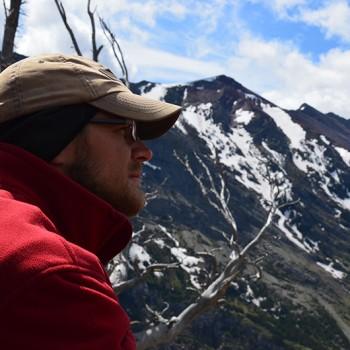 Glacier 2012 Trip 532