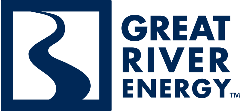 Great River Energy