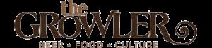 growler-logo-transparent