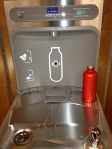 Hydration-Station1-225x300