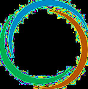 IRPS_Logo