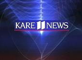 InTheNews_kare_thumb170b