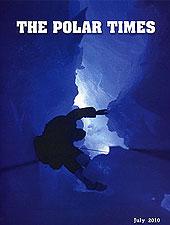 InTheNews_polartimes_thumb170