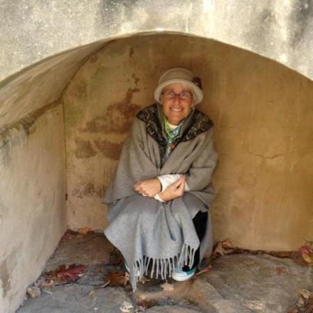 Kathy Bosiak 2