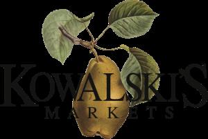 Kowalskis_logo